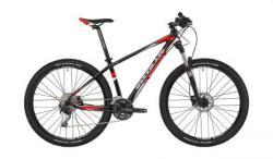 Sprint SB16 R7 Pro