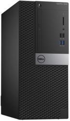 Dell OptiPlex 3040 MT 216433