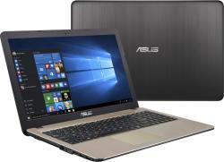 ASUS F540SA-DM043T