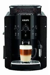 Krups EA8100