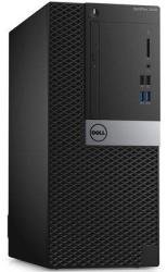 Dell OptiPlex 3040 MT S009O3040MTUEDBCEE