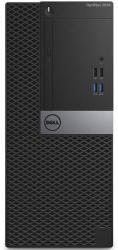 Dell OptiPlex 3040 MT N009O3040MT_UBU-11