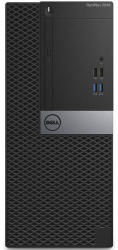 Dell OptiPlex 3040 MT N009O3040MT_UBU