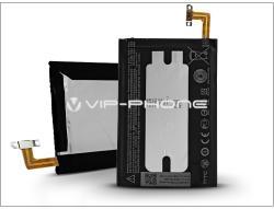 HTC Li-Polymer 2840 mAh BOPGE100