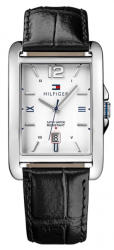 Tommy Hilfiger TH1791200