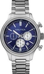 Nautica A20116
