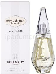 Givenchy Ange ou Demon Le Secret (2013) EDT 50ml