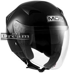 MDS G 240