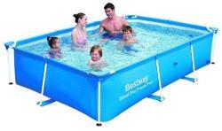 Bestway Steel Splash Jr. Pro 259x170x61cm (56403)