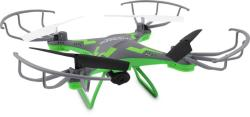 Overmax X-Bee Drone 3.1 Plus