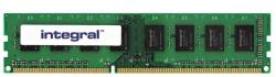 Integral 4GB DDR3 1066MHz IN3T4GEYBGX