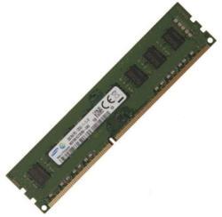 Samsung 8GB DDR3 1600MHz M378B1G73EB0-CK0D0
