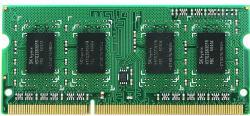 Synology 4GB DDR3 1600MHz RAM1600DDR3-4GB