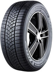 Firestone Destination Winter XL 235/65 R17 108V
