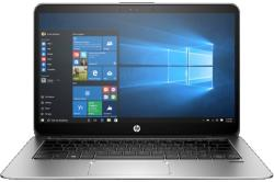 HP EliteBook Folio 1030 G1 X2F04EA