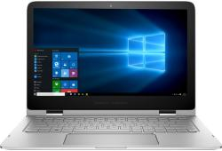 HP Spectre Pro x360 G2 V1B05EA