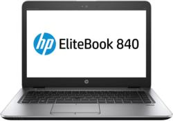 HP EliteBook 840 G3 V1B47ES