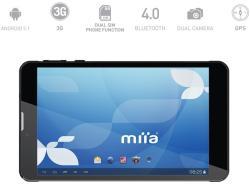 Miia MIT-743G