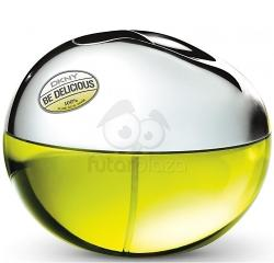 DKNY Be Delicious EDP 150ml