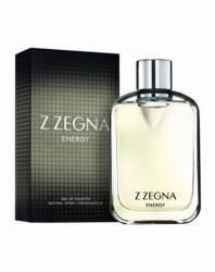 Ermenegildo Zegna Z Zegna Energy EDT 100ml