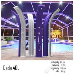 Formidra Dada D300