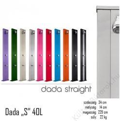 Formidra Dada S D300