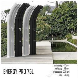 Formidra Energy Pro A920