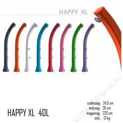 Formidra Happy XL H400