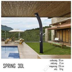 Formidra Spring A100