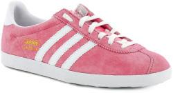 Adidas Gazelle OG (Women)
