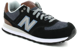 New Balance ML574BCB (Man)