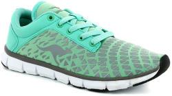 KangaROOS Run 8005 C (Women)