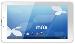 Мiia MT-744GQ