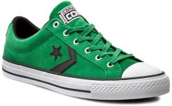 Converse Star Player Ox (Man)