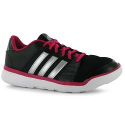 Adidas Essential Fun (Women)