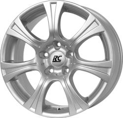 RC-Design RC15 KS CB58.1 5/98 15x6.5 ET27