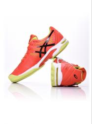 Asics Gel-Solution Speed 3 Clay (Man)