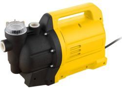 Agrimotor JGP110022