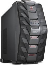 Acer Predator G3-710 DG.B1PEX.041