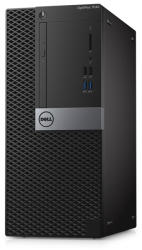 Dell OptiPlex 7040 MT N006O7040MT01