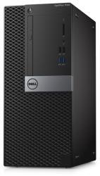 Dell OptiPlex 7040 MT N006O7040MT01