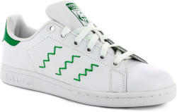 Adidas Stan Smith (Women)