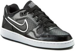 Nike Son Of Force (Women)