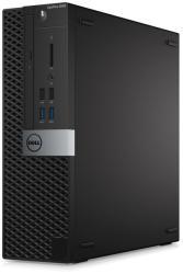 Dell OptiPlex 5040 SFF N019O5040SFF02-11