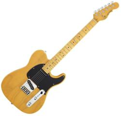 G&L Tribute ASAT Classic Butterscotch