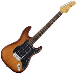 G&L Tribute S-500