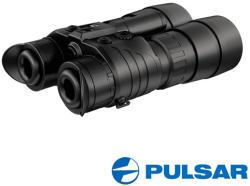 Pulsar Edge GS 3.5x50 L (75099)