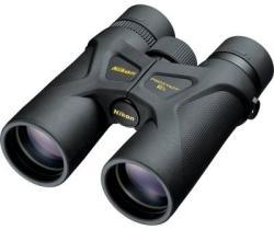 Nikon Prostaff 3S 10x42 BAA825SA