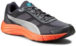 PUMA Expedite (Man)