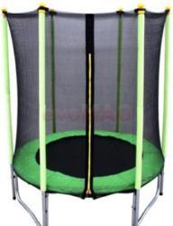 Tactic Sport Garden Jump W 140cm